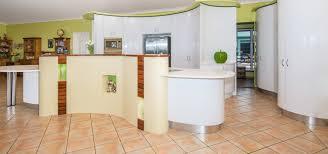 new kitchen designs. Kitchen Designs Cairns New