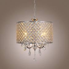 cheap drum pendant lighting. Contemporary Pendant Lights:Pendant Lighting Cheap Lights Chandelier Mini Glass Drum