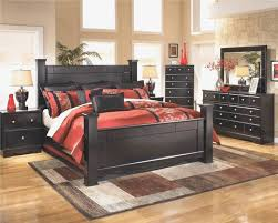 Aarons Furniture Bedroom Sets Fresh Affordable Boys Curtains Girl ...