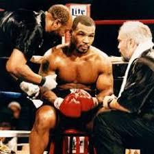 Mike Tyson | Biography, Record, & Facts | Britannica