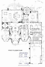 southern living house plans farmhouse luxury 25 southern homes floor plans