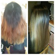 Hd Hair Design Before After Hd Hair Design
