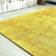 mustard yellow rug mustard yellow area rugs mustard yellow rug mustard area rug area rug mustard
