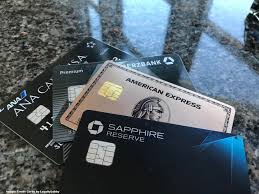 Check spelling or type a new query. Which Premium Travel Credit Card For 2020 After Chase Increases Fee For The Sapphire Reserve Card To Us 550 Loyaltylobby