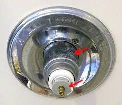 old faucet handle delta single handle bathtub faucet repair single handle shower faucet repair kitchen update