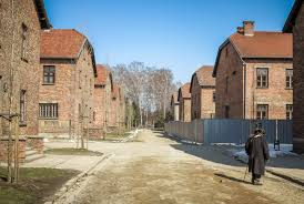 auschwitz and birkenau concentration camp photo essay minority nomad auschwitz and birkenau concentration camp photo essay