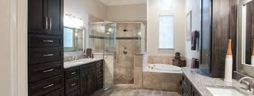 bathroom remodeling southlake tx. Independence-A Transitional Master Bathroom In Southlake, TX Remodeling Southlake Tx O