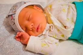 здоровье детям тула здоровье детям отзывы здоровье ребенка  Желтуха у новорожденных