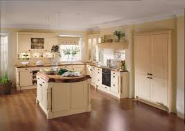 Simple Kitchen Design Ideas Country Style Image Of Designs On