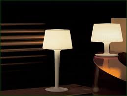 battery operated table lamps lighting roselawnlutheran