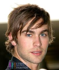 Hair Style Square Face hairstyles for men with square faces hairstyles for face 5532 by wearticles.com