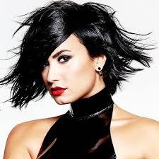 Demi Lovato Billboard Chart Demi Lovato