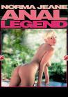 Alex de Renzy Norma Jeane, Anal Legend Movie