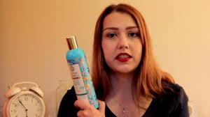 <b>Natura Siberica</b>-<b>Bio</b> cosmetics - YouTube