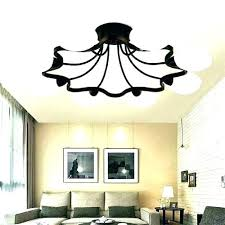 hanging heavy chandelier best way to hang kit a mounting how install lovely chandeliers hardware ch hanging heavy chandelier