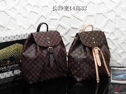Designer Travel Bags Ladies 2018 New Styles Fashion Bags Ladies Handbags Designer Bags
