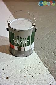 behr porch and floor paint colors diy concrete project with patio for a fresh 8 useful