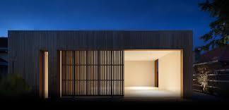 Concrete Prefab Homes Modscape Modular Homes Prefab Homes In Nsw Victoria Australia