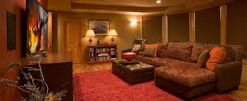 west bend furniture and design. Residential Interior Design In Bend, Oregon West Bend Furniture And