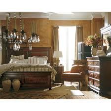 Lane Furniture Bedroom Bedroom Master Bedroom Decoration Lane Furniture Denver Stanley