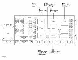 02 ford f350 fuse diagram wiring diagram user