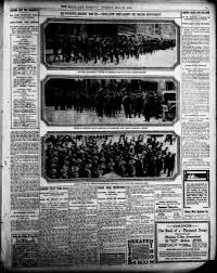Sioux City Journal from Sioux City, Iowa on May 28, 1918 · 7