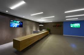 office design gallery. drd fleet leasing istanbul office design gallery