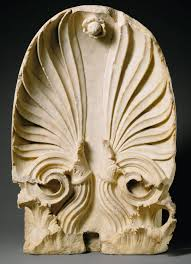 Architecture in Ancient Greece   Essay   Heilbrunn Timeline of Art ...