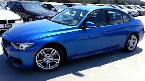 BMW Convertible bmw 328i wagon review : NEW BMW 328D 50 MPG Diesel M Sport Walk Around Car Review - YouTube