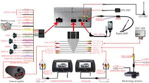 car audio wiring installing an aftermarket car radio archives for ouku car stereo wiring diagram ouku wiring diagrams online ouku stereo wiring diagram ouku auto wiring