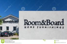 room and board furniture reviews. Room \u0026 Board Store Exterior And Furniture Reviews E