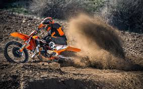 2018 ktm msrp.  msrp 2018 ktm 250 sx for sale  kissimmee motorcycle dealer  orlandodaytona beach with ktm msrp