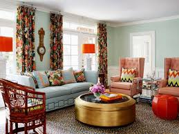 colorful living rooms. Beautiful Colorful Living Room Sets Design Rooms R