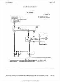 20 Toggle Switch Wiring Diagram 12 Volt Toggle Switch