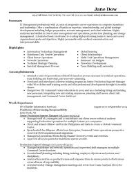 Sample Email To Hiring Manager With Resume Best Of Esl Essay