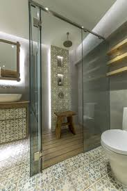 modern moroccan furniture. Bathroom Moroccan Home Interior Design Airy Modern Furniture I