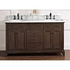 white bathroom cabinets with bronze hardware. bathroom vanities | mountainland kitchen \u0026 bath - orem-richfield call for availability white cabinets with bronze hardware s