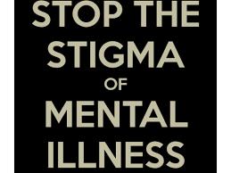 Image result for schizophrenia stigma