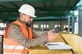 Contractor Orientations Checklist Contractor Inductions