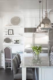 benjamin moore paint color crisp white kitchen cabinet paint color benjamin moore oc