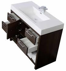 45 Bathroom Vanity Prissy Inspiration 40 Inch Bathroom Vanity Top Cabinets With Sink