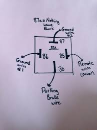 how to install aftermarket radio (pioneer appradio 3) hummer Appradio 3 Wiring Diagram how to install aftermarket radio (pioneer appradio 3) img_1012 jpg appradio 3 wire diagram