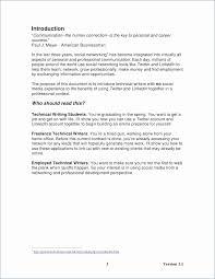 24 Luxury Gallery Of Freelance Writer Resume Sample Resume Example