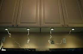 under cupboard lighting led. Modren Lighting Under Cabinet Lighting Led Motion Sensor Lights Inside  Kits  Intended Under Cupboard Lighting Led