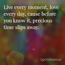 Live In The Moment Quotes Extraordinary Images 48 Picture Quotes For Living In The Moment Famous Quotes