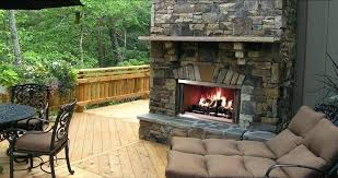 cost of outdoor fireplace outdoor fireplace cost factors cost of outdoor fireplace with pizza oven