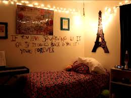 Home Lighting, Astounding Things You Probably Didn't Know About Fairy  Lights Bedroom Ideas