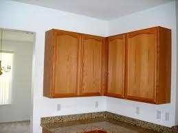 interior design model home interiors company designs fine new