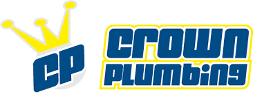 san jose ca plumber san jose ca plumber crown plumbing