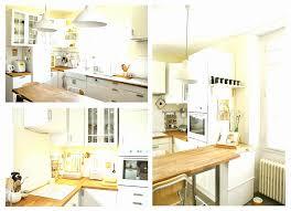 Ikea Cuisine Credence Luxe Cuisine Ikea Inox Luxury Cuisine ...